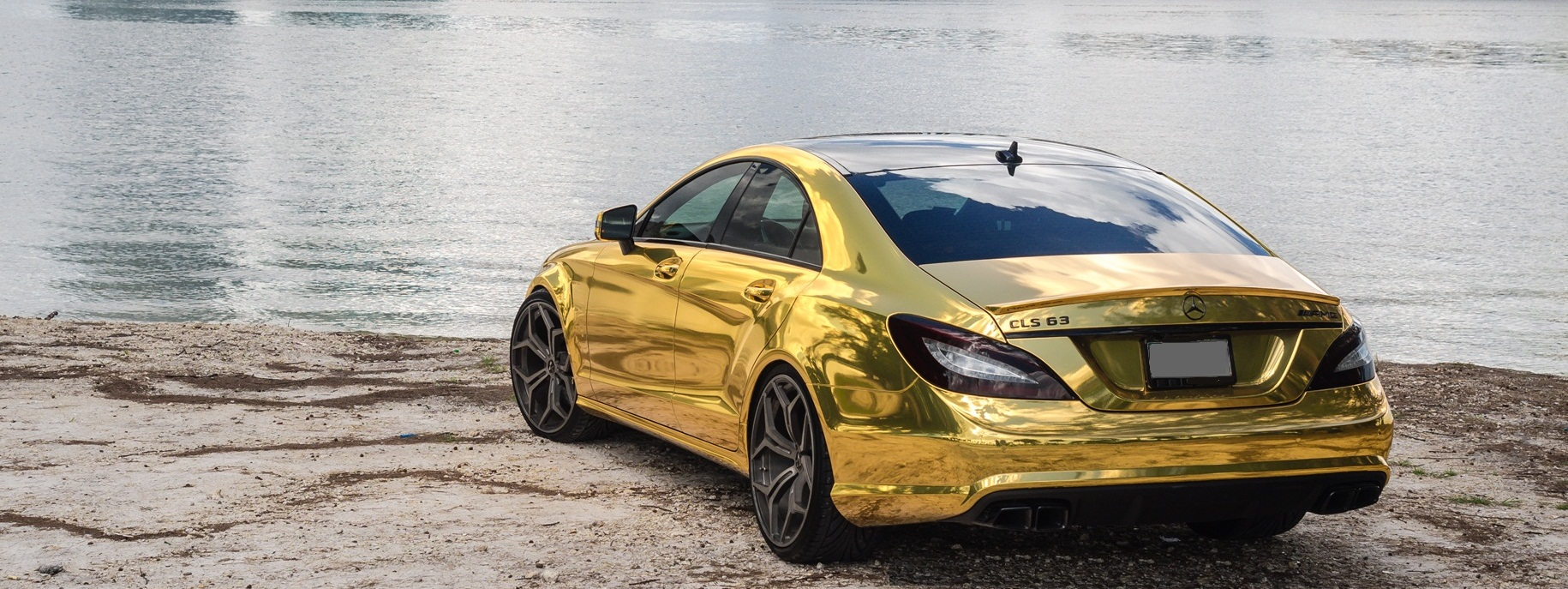 mercedes-cls-63-amg-makes-gold-wrap-and-vellano-wheels-cool-photo-gallery_71
