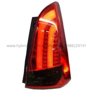 Innova-2004-2015-Tail-Lights-SDL436648825-1-b09c7